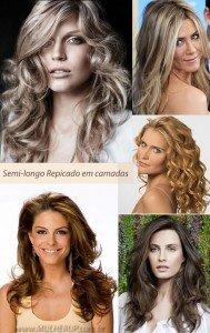 cabelo-feminino-2013-tendencias-semi-longo-repicado