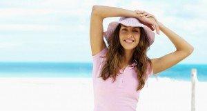 7 Dicas para emagrecer sem fazer dieta